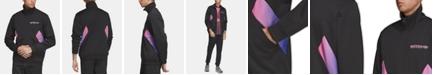 adidas Men's Originals Colorblocked Track Jacket
