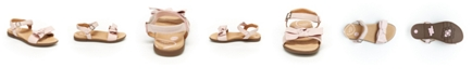 Stride Rite Toddler & Little Girls SRTech SRT Savannah Sandals