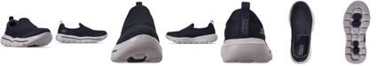 Skechers Men's GoWalk Evolution Ultra - Rapids Slip-On Walking Sneakers from Finish Line