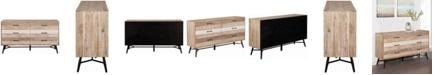 Coaster Home Furnishings Marlow 6-Drawer Dresser