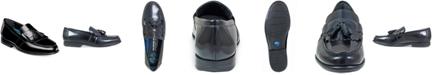 Nunn Bush Men's Denzel Kiltie Tassel Loafers