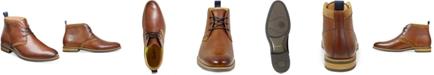 Florsheim Men's Upgrade Chukka Boots