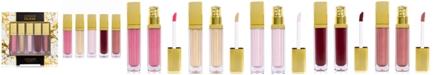 Created For Macy's 5-Pc. Glitterati Culture Lip Gloss Set