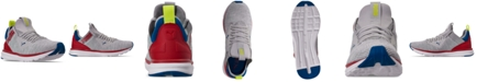Puma Men's Enzo Beta Woven Training Sneakers from Finish Line