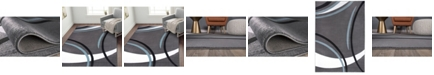 Main Street Rugs Home Montane Mon107 Gray Area Rug Collection