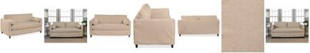Furniture Multan Slipcover Loveseat
