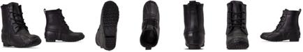 Polo Ralph Lauren Big Boys Ewan Duck Boots from Finish Line