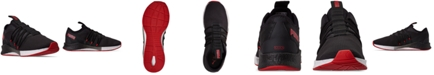 Puma Men's NRGY Star Fade Running Sneakers from Finish Line