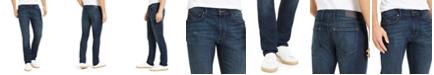 Michael Kors Men's Parker Stretch Jeans