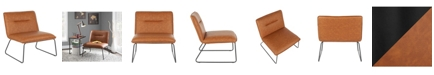Lumisource Casper Accent Chair