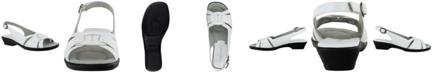 Easy Street Hero Comfort Sandals
