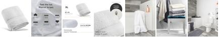 "Joluzzy Extra Large, Extreme Soft/Plush/Thick 35"" x 70"" Bath Towel"