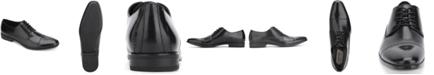 Kenneth Cole Reaction Men's Eddy Lace-Up Shoes