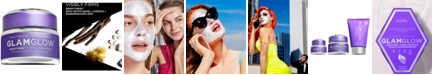 GLAMGLOW Gravitymud Firming Treatment Mask, 1.7-oz.