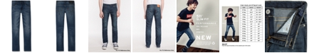 Levi's 511™  Performance Slim Fit Jeans, Big Boys