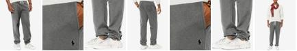 Polo Ralph Lauren Men's Core Fleece Pants