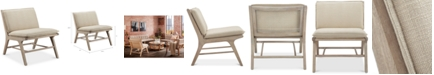 Furniture Mahala Lounger