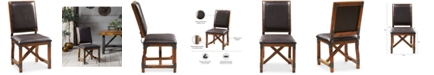 Furniture Macey Dining Chair