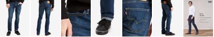 Levi's Men's 511™ Slim Fit Advanced Stretch Jeans