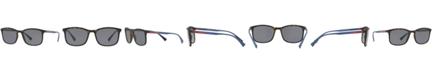 Prada Linea Rossa Polarized Sunglasses , PS 01TS