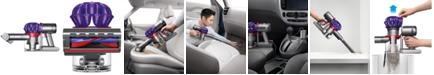 Dyson CLOSEOUT! V7 Car & Boat Handheld Vacuum