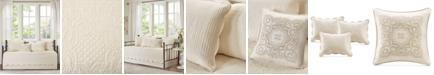 Madison Park Tuscany 6-Pc. Daybed Bedding Set