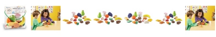 Learning Resources New Sprouts - Healthy Snack Set