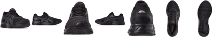 Asics Men's Jolt 2 Wide Width Running Sneakers from Finish Line