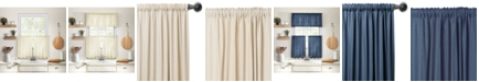"Elrene CLOSEOUT! Cameron 30"" x 24"" Tier"
