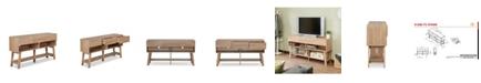 Acme Furniture Ariza TV Stand