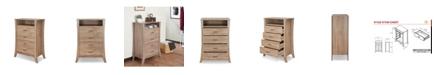 Acme Furniture Colt Chest