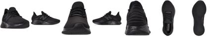 New Balance Men's Fresh Foam Roav Running Sneakers from Finish Line