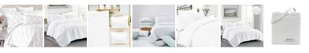 California Design Den Quilt and Duvet Cover Sets