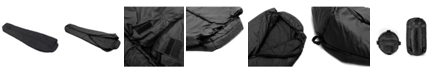 Sportsman's Supply Snugpak Special Forces 1 Sleeping Bag