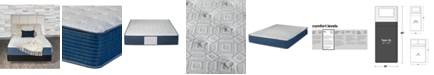 "iGravity 12"" Classic Firm Mattress- Twin XL"