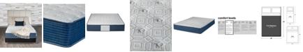 """iGravity 12"""" Classic Firm Mattress- Full"""