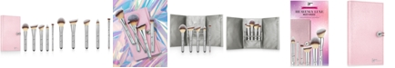 IT Cosmetics 6-Pc. Heavenly Luxe Must-Haves! Full Size Brush Set, Created For Macy's