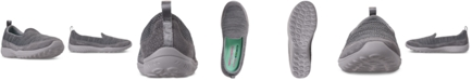 Skechers Women's Be-Light Slip-On Casual Sneakers from Finish Line