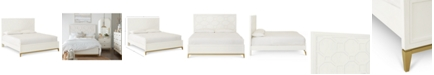 Furniture Chelsea King Bed