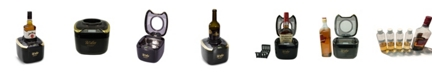 iSonic Ultrasonic Alcohol Aging Accelerator, Compact Model UA18A
