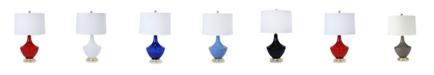 "SAGEBROOK HOME 28"" Table Lamp"