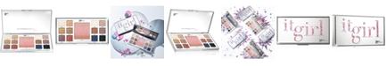 IT Cosmetics IT Girl Eye & Cheek Palette, Created For Macy's