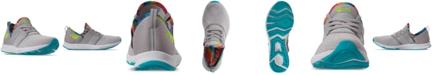 New Balance Women's FuelCore NERGIZE Mule Tie Dye Walking Sneakers from Finish Line