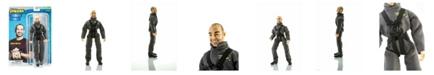 "Mego Action Figures Mego Action Figure 8"" Impractical Jokers - Murr, Jumspuit Limited Edition Collector's Item"