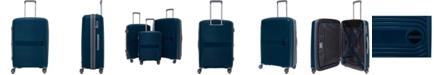 """Cavalet Ahus 2.0 24"""" Medium Spinner Luggage"""