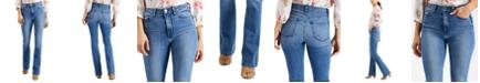 Joe's Jeans Honey Bootcut Jeans