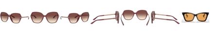 Tory Burch Sunglasses, 0TY9059U