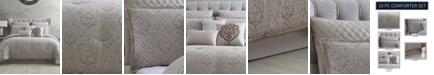 Riverbrook Home Kenetic 10 Piece King Comforter Set
