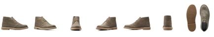 Clarks Men's Bushacre 3 Boots
