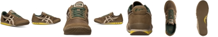 Asics Men's Ultimate 81 Casual Sneakers from Finish Line